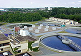 gs_gs_ARA_waste_water_purification_plants_Bielefeld