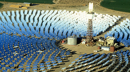 450_Thermosolar_Project