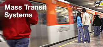 mass_transit_systems