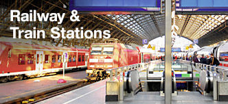 railway_and_trainstations