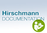 Hirschmann-Product-Documentation