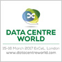 DataCentreWorld-2017-small