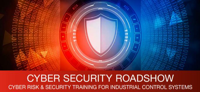 cyber-security-roadshow