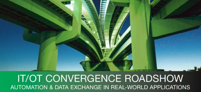 it-ot-convergence-roadshow