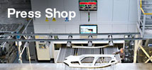 pressshop_automotive