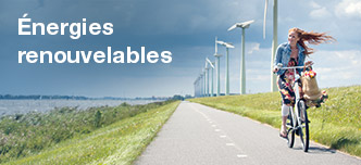 RenewableEnergy_fr