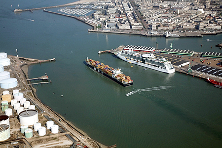 CS114_Port-of-le-havre_450