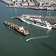 CS114_Port-of-le-havre_80