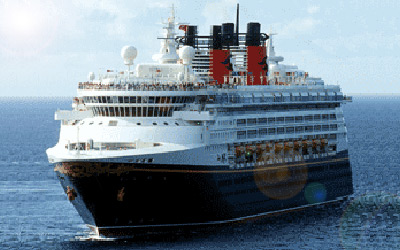 Cruise-Ship-Disney-Magic